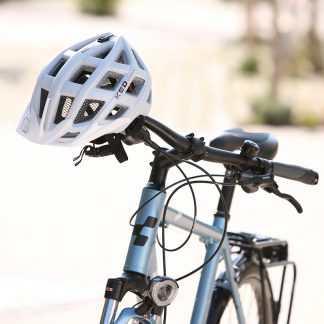 Fahrrad-Trends