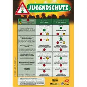 JuSchG