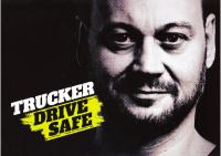 trucker-drive-safe-karte
